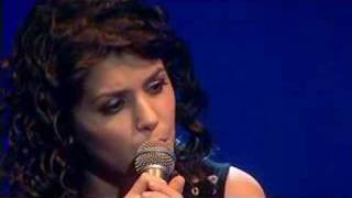 Watch Katie Melua Thank You, Stars (New Version) video