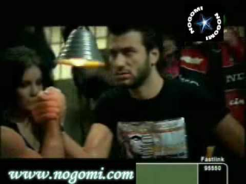 Ahmed Sherif Ben El Nas (( upload by MzM ))
