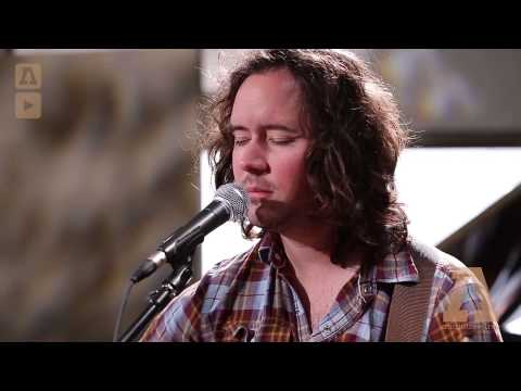 Mandolin Orange - Cavalry