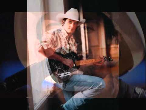 This Is Country Music-brad Paisley video