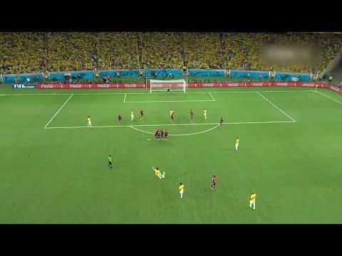 Tin Thể Thao 24h Hôm Nay (7h-4/4): Nếu Vô Địch World Cup 2018 Thì Các Cầu Thủ Sẽ Bơi Trong Biển Tiền | tin the thao 24h hom nay