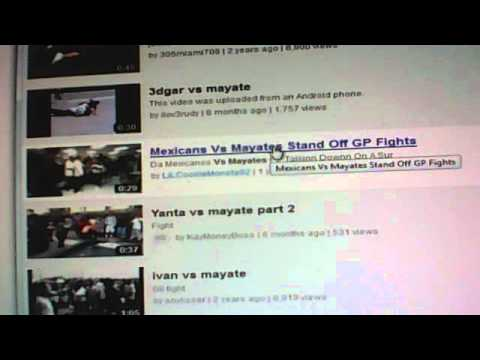youtube practices discrimination\selective enforcement of hate speech only on blacks LAWSUIT