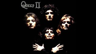 Queen Bohemian Rhapsody Official Audio