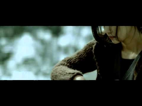 Korean Movie 검은 집 (Black House. 2007) Main Trailer