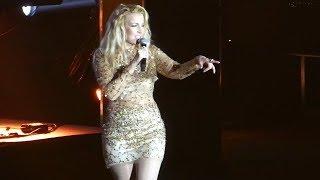 Download Lagu Lian Ross - Live@Full Concert - Vilnius 2017 Gratis STAFABAND