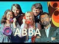 ❤♫ ABBA - Ring Ring (1973) 鈴聲響起