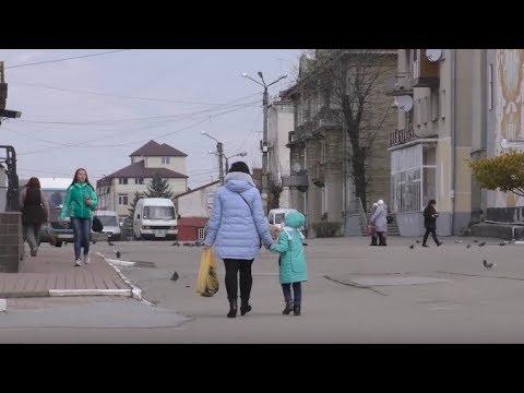 У Калуші дітям-сиротам купили три квартири