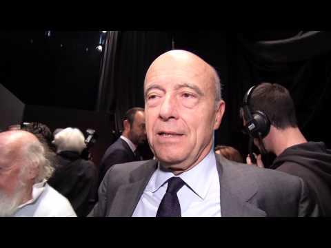 Revivez le LHFORUM / Positive Economy Forum 2014 // une vidéo lehavre.fr