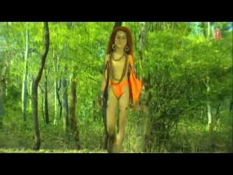 Jaa Ni Maa Jaa Balaknath Bhajan By Saleem [full Hd Song] I Mere Jogi Nath video