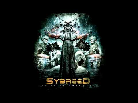 Sybreed - Downfall Inc