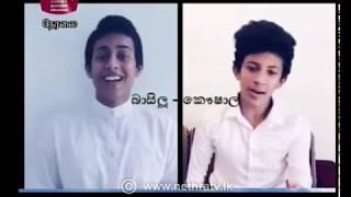 2020-06-05 | Nethra TV Tamil News 7.00 pm