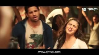 05 Kar Gayi Chul - Kapoor & Sons (Badshah) - DJ Vispi Mix