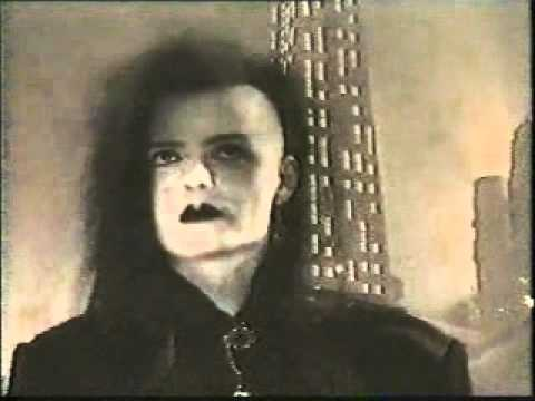 Lacrimosa - Lacrimosa Theme