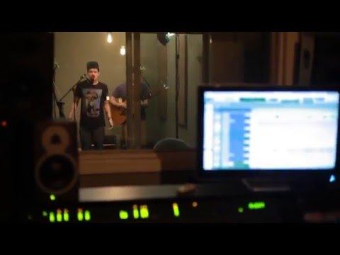 Lil Wayne - How To Love (brandyn Burnette) [cover] video