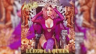 Download lagu Ivy Queen - Y Tú (Audio Oficial)