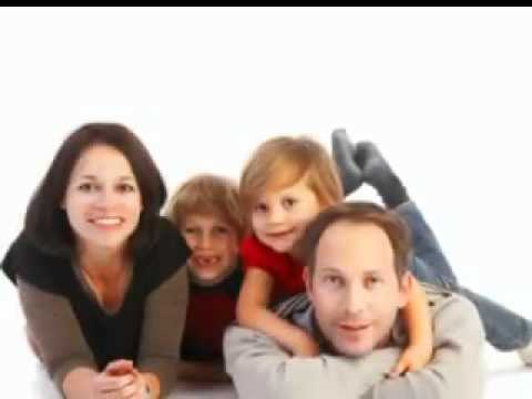 FREE auto insurance austin tx online