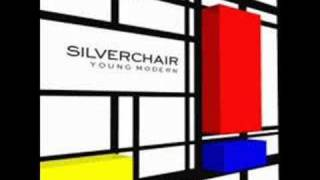 Watch Silverchair If You Keep Losing Sleep video