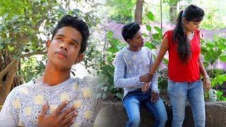 भले हमके तू बनाला गुलाम    Manoj Bedardi    Bhojpuri New Sad Song 2018