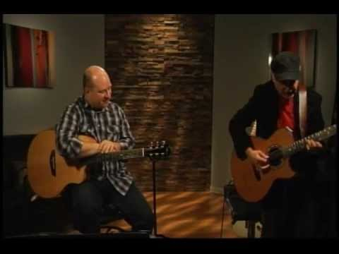 Phil Keaggy - Quiet Suddenly