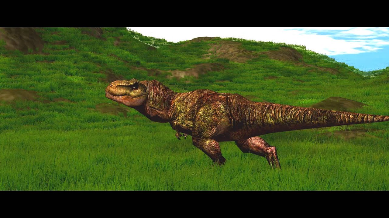 Amazoncom Jurassic World 3D  Limited Edition Gift Set