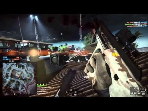 Battlefield 4 op videominecraft bf4 voltagebd Gallery