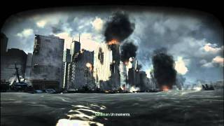 Call of Duty Modern Warfare 3 Samsung RV411 Core i3 2.53 ghz. Geforce 315m (512mb)