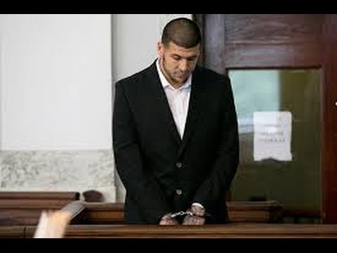 News Report & NFL Reaction: Hernandez Indicted In Double Homicide Indictment