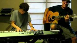 Vídeo 21 de Roger Daltrey