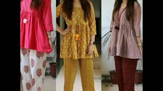 Top style girls shirt designer shirts beautiful designs different dress one idea
