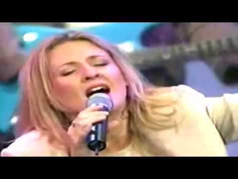 Hillsongs - Jesus You Gave It All
