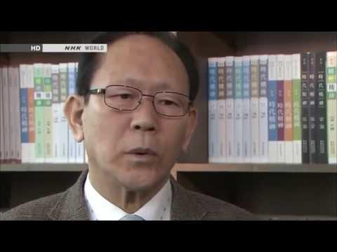 Money And Power in North Korea  Hidden Economy