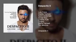 Despacito II
