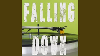 Falling Down Originally Performed By Lil Peep And Xxxtentacion Instrumental