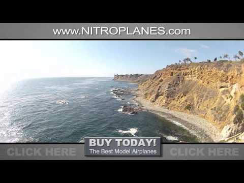 Nitroplanes 30sec Ad