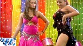 HD घटना सुतला में घट गईल - Live Hot & Sexy Dance - Bhojpuri Hot Nach Program  2015 new