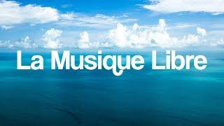  Musique libre de droits  Simon More - Ocean