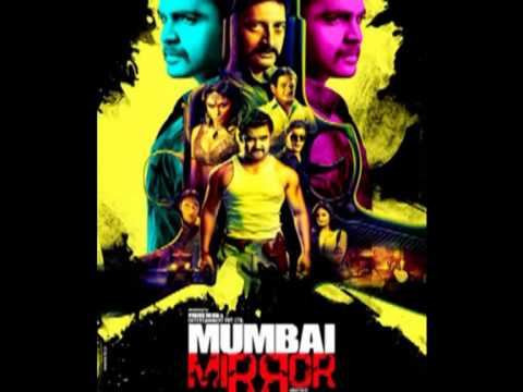 Thumka Full Song from Mumbai Mirror