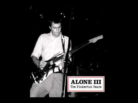 Rivers Cuomo - Im So Lonely On A Saturday Night