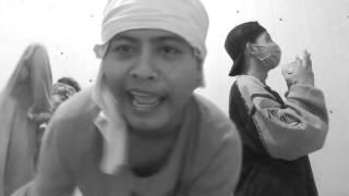 Chabullz Famz - Game Freestyle Rap