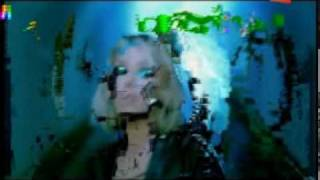 Клип Kim Wilde - Born To Be Wild