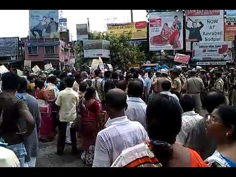 Harmad Santrash video