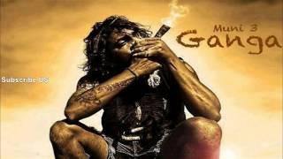 Kanchana - Ganga Muni 3 Release this April | Kanchana 2 | latest tamil cinema news | kollytube