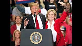 President Trump Responds to Speaker Pelosi's SOTU Refusal - Dems 'Have Become Radicalized'