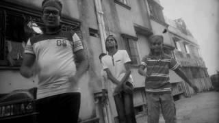 Jalali set Dhaka city funny song(Dhakaiya boys)