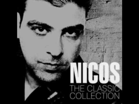Nicos - Elazubie
