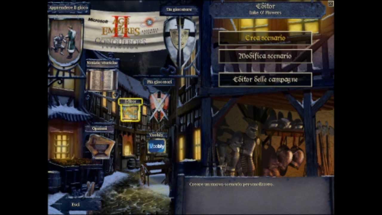 Age Of Empires 2 Free Download Full Version Rar - implementednip