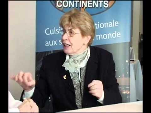 TVRL - Nul si découvert, Soeur Angèle - 2012 - 01