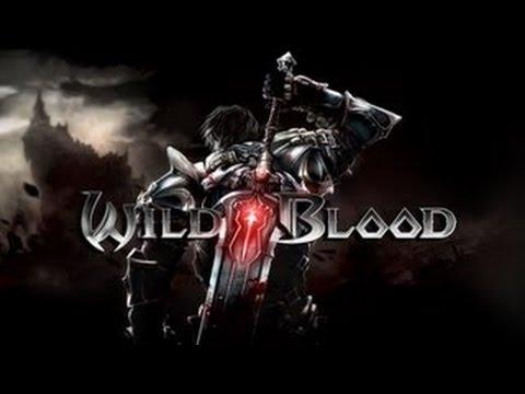 KKGamer - Gameloft Wild Blood HACK with UNLIMITED COINS