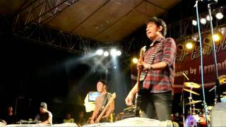 Armada Band Live in Gunung Bedah 1.mp4