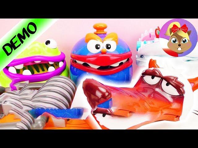 TOP 5 gry dla dzieci   Czy jesteś wystarczająco szybki i sprytny?   Baw się ze mną